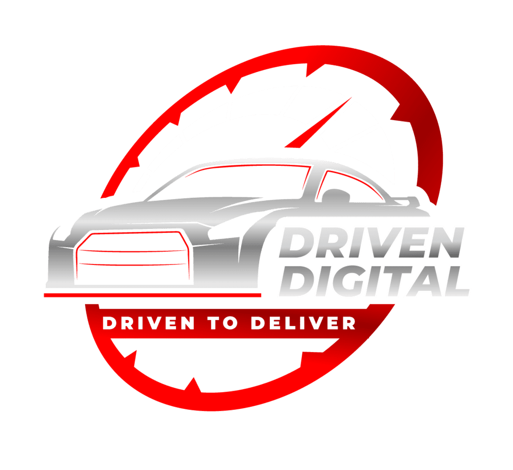 Driven Digital, LLC